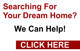 Beacon Hill Home buyers